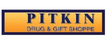 Pitkin Drug and Gift Shop
