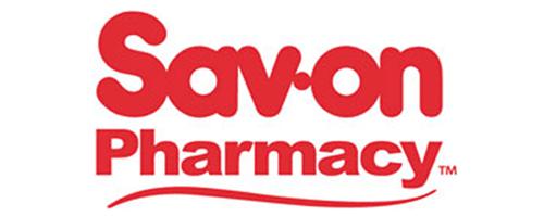 benson's bottom paint at Sav-On Pharmacy