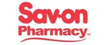 Sav-on Pharmacy logo